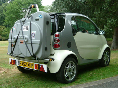 View Topic What Small Eco Car Do You Own